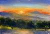 sunrisevermont2.jpg