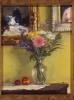 flowersformomanddad2.jpg