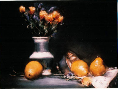 yellow_roses_and_pears.jpg