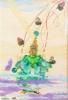 Wonderworld 032.jpg
